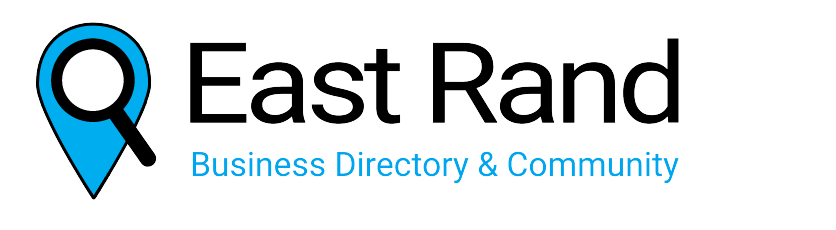 East Rand Business Directory   FREE Business Listings   Online