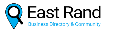 The Business Directory East Rand